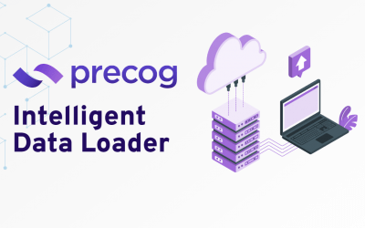JSON to Insights: More Details About Precog