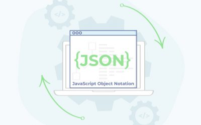 Introduction to JSON and NoSQL data