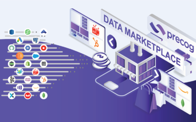 Access the Top Advertising Data Sources, Including APIs